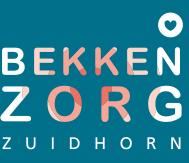 Bekkenzorg Zuidhorn Logo